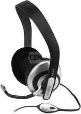 Creative Headset HS-600 Skype Edition