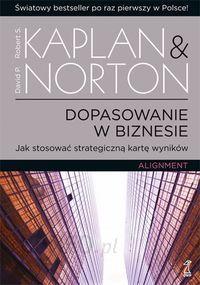dopasowywanie polski lekcje randek z Rut i Boaz