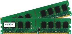 Crucial 4GB DDR2 SDRAM 800MHz (CT2KIT25664AA800)