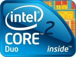 Intel E8400 (AT80570PJ0806M)