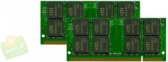 Mushkin 4GB PC2-5300 (976559A)