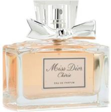 Christian Dior Miss Dior Cherie Woman Woda perfumowana 100ml spray