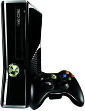 Xbox 360 Najpopularniejsze Konsole Do Gier Ceneo Pl