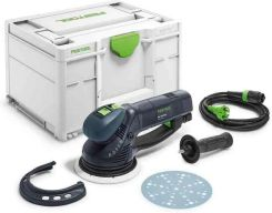 Festool RO 150 FEQ-Plus 571805