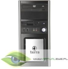 Wortmann AG TERRA PC-Business 4000 (1009209)