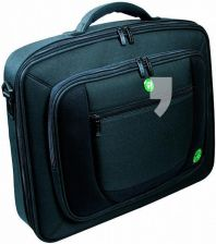 Port CHICAGO ECO CLAMSHELL 16'' (400501)