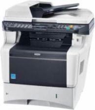 Drukarka laserowa Kyocera-Mita P7040CDN - Opinie i ceny na