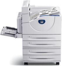 Xerox Phaser 5550V/DT (5550V_DT?AT)