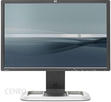 HP LP2475w 24-inch Widescreen (KD911A4#ABU)