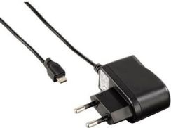 Hama Travel Charger (104829)