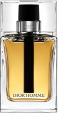 Christian Dior Homme Woda toaletowa 100ml spray
