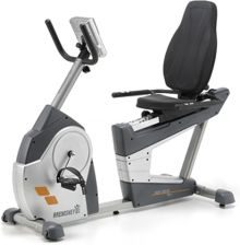 Bremshey Cardio Comfort Pacer