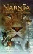 Chronicles Of Narnia The Lion The Witch & The Wardrobe