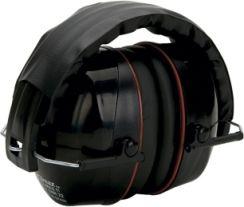 3M Peltor OPTIME II ochronniki słuchu - Ceny i opinie - Ceneo pl