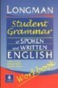 Longmans Student Grammar of Spoken && Written English