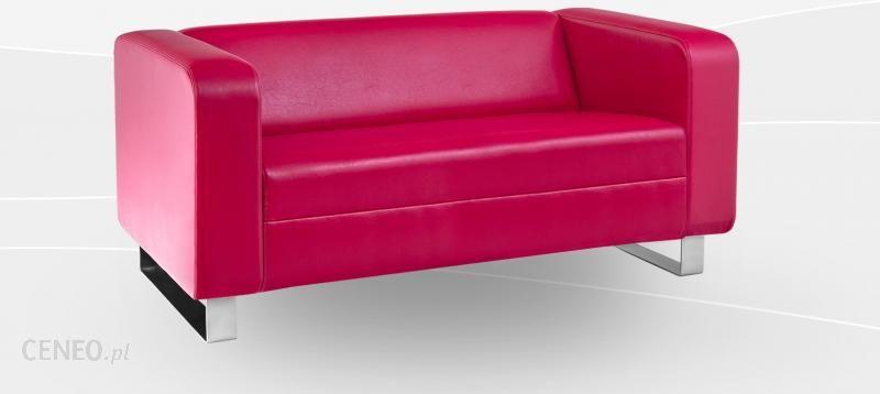 Młodzieńczy Marbet Style Sofa Cubby 2P Ekoskóra - Opinie i atrakcyjne ceny na LF51