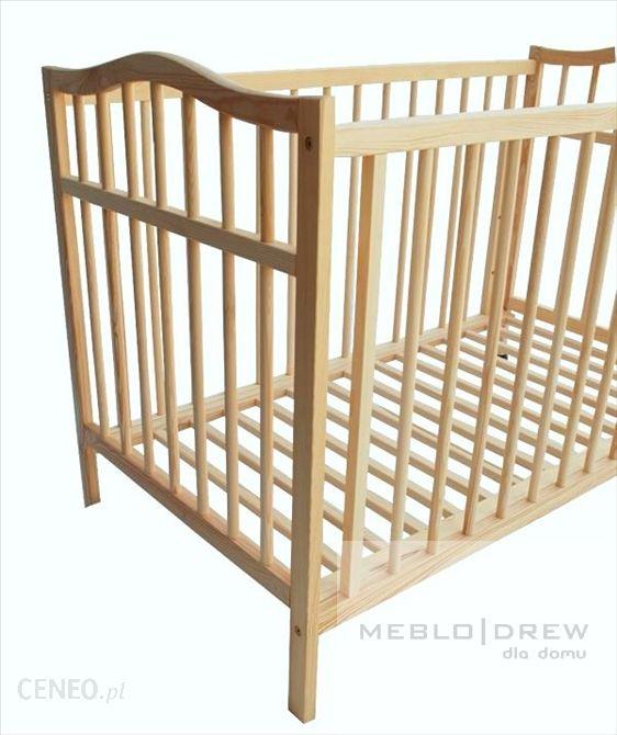 meblo drew eczko sosnowe dla dziecka 120x60 ceny i opinie. Black Bedroom Furniture Sets. Home Design Ideas