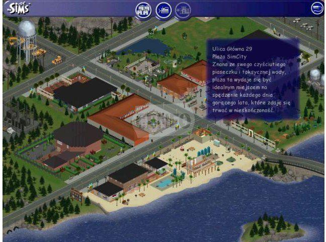 Sims 3 randkowe gry