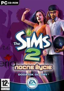 Randki Sims do pobrania za darmo na PC
