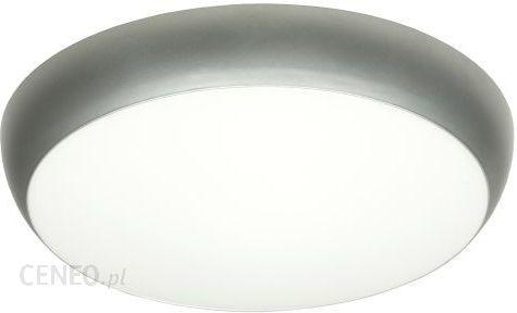 Plafoniera Ip65 : Lampa warsztatowa lena plafoniera proxima rcr w e satyna