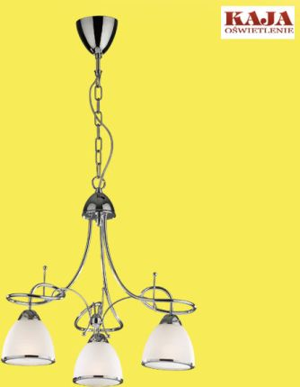 Lampy Sufitowe Kaja żyrandole Ceneopl
