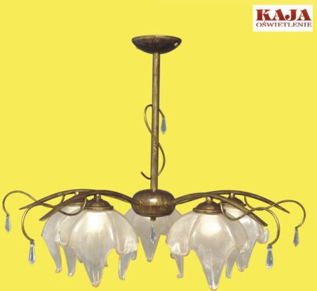 Lampy Sufitowe Kaja Ceneopl