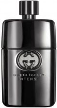 Gucci Guilty Intense Pour Homme Woda toaletowa 90ml