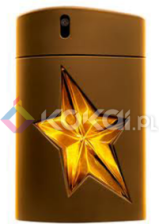Thierry Mugler A Men Pure Havane Woda toaletowa 100ml TESTER