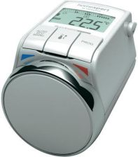 Honeywell HR25 Homexpert