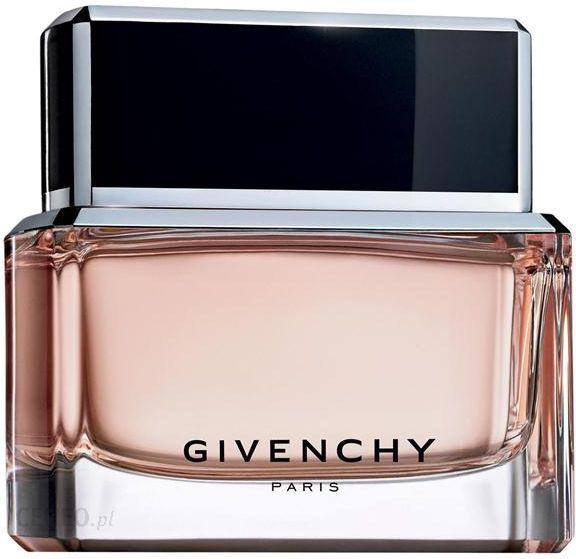 7732c824001 Perfumy Givenchy Dahlia Noir Woda perfumowana 75ml Rzeszów - Sklepy ...