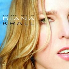 Diana Krall - Very Best Of (2LP - Limited Edition)