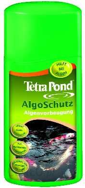 tetra pond algoschutz 250ml ceny i opinie. Black Bedroom Furniture Sets. Home Design Ideas