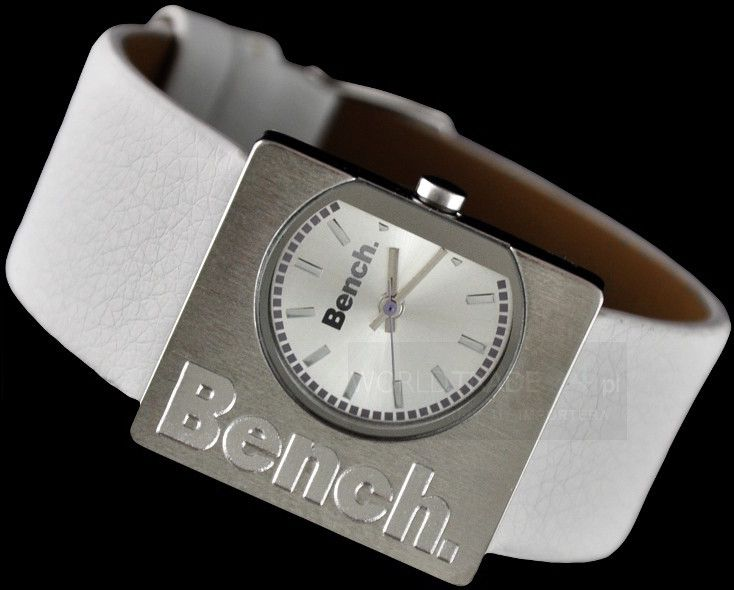 Sklep: zegarki uk pl bench