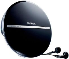 Philips odtwarzacz CD EXP2546