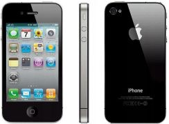Apple iPhone 4S 32GB czarny