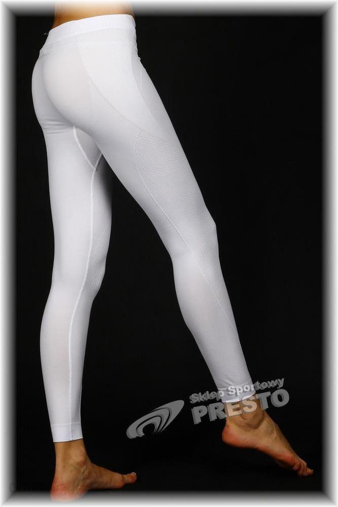 b613993656a534 Brubeck spodnie damskie Vela Thermo LE00760 - - Ceny i opinie - Ceneo.pl