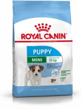 Royal Canin Mini Puppy 8kg