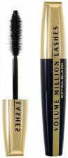 L'Oréal Paris Volume Million Lashes Tusz do rzęs Extra Black 9ml