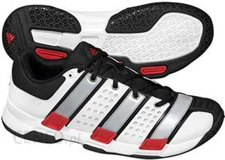 adidas court stabil 5