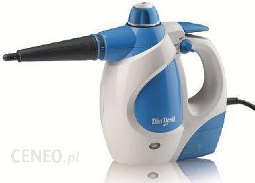 DirtDevil M 317 Aqua Clean