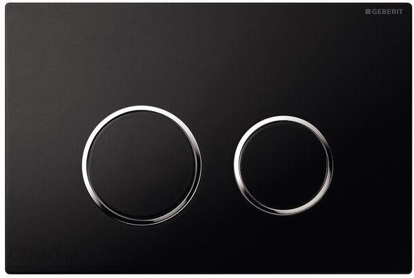 przycisk sp ukuj cy geberit sigma 20 opinie i ceny na. Black Bedroom Furniture Sets. Home Design Ideas