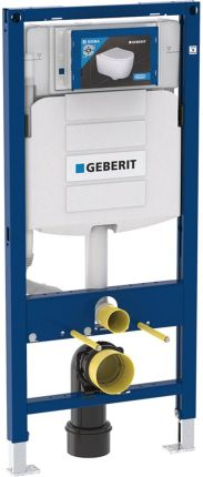 Geberit Duofix H112 UP 320 111.320.00.5