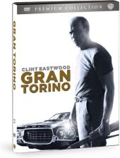 Gran Torino (Premium Collection) (DVD)