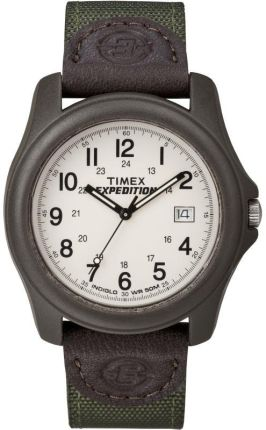 Timex Expedition T49101