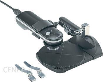 Mikroskop cyfrowy usb 2mpx 65 i 250x ceny i opinie ceneo.pl