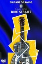 Dire Straits - Sultans Of Swing - The Very Best Of... (DVD) - zdjęcie 1