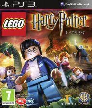 Lego Gry Playstation 3 Ceneopl
