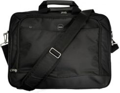 "Dell Professional Lite Business Case do 16"" (460-11738)"