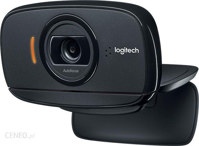 """Logitech B525 HD"" (960-000842)"