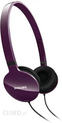 PHILIPS SHL1700PP10